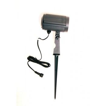 MW005GB Лазерный проектор - Big Dipper