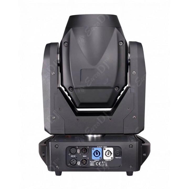 LED BSW 150 Вращающаяся голова - EURO DJ
