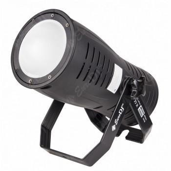 COB LED PAR-RGBWA Светодиодный прожектор - EURO DJ