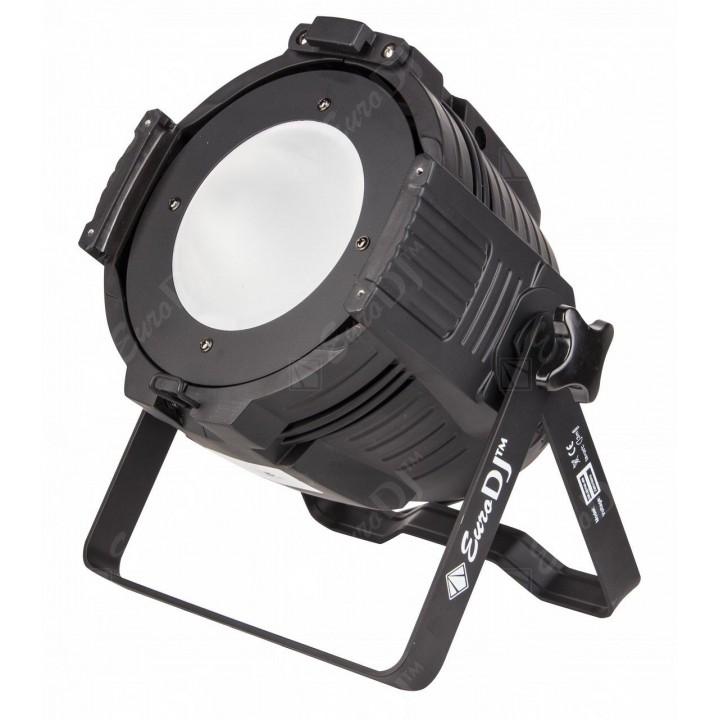 COB LED PAR-WW Светодиодный прожектор - EURO DJ