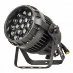 Водонепроницаемые LED приборы