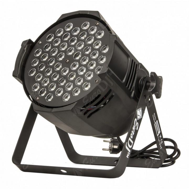 LED PAR-543 (RGBW) Светодиодный прожектор - EURO DJ