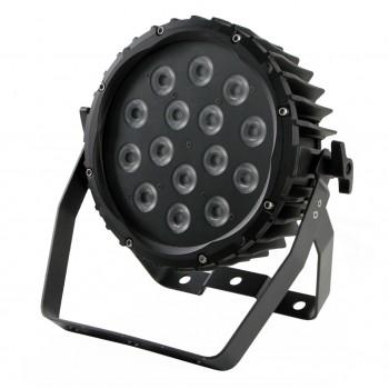 LEDPAR154W всепогодный LED прожектор - INVOLIGHT