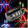 LM30А Моторизированный прожектор смены цвета - Big Dipper