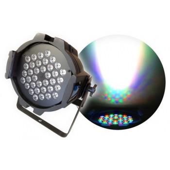 LP002 Светодиодный прожектор - Big Dipper (RGB 36*3Вт)