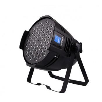 LPC008 Светодиодный прожектор - Big Dipper (54х1,5)