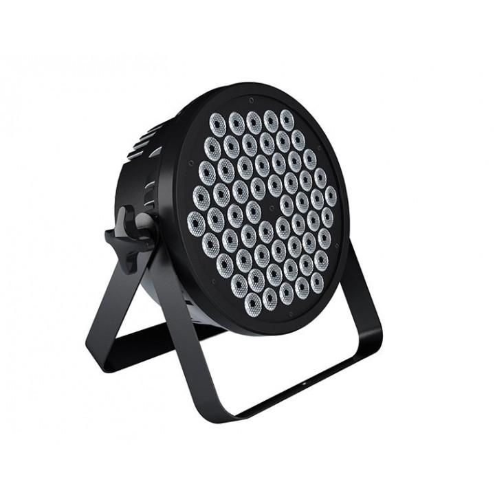 LPC60 Светодиодный прожектор - Big Dipper RGB, 60х1,5Вт