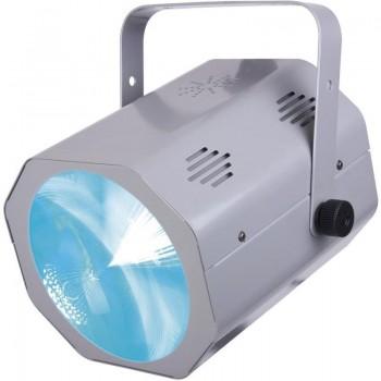 MagicLight Светодиодный динамический прибор - SVLight