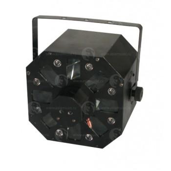 Mixlight I Cветодиодный дискотечный прибор - EURO DJ