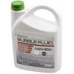 Жидкость для мыльных пузырей - EcoFog EF-Mamba