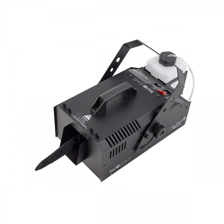 ALPINA600 Генератор снега - INVOLIGHT ALPINA600