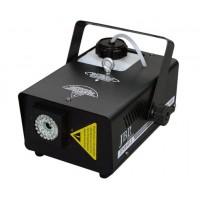 JL-900 Генератор дыма - JBL (900Вт)