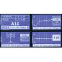 Активная акустическая система - ADJ - AVANTE A15
