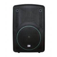 Активная акустическая система - LEEM - ABS-15AL