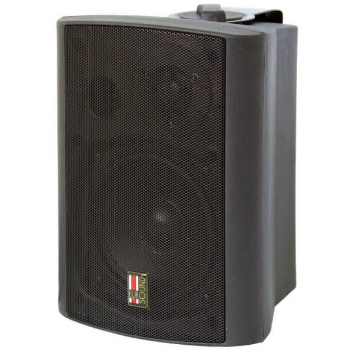 Активная акустическая система - EUROSOUND ES-5A