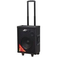 JPA863 Портативная акустическая система - Joyo, 30Вт