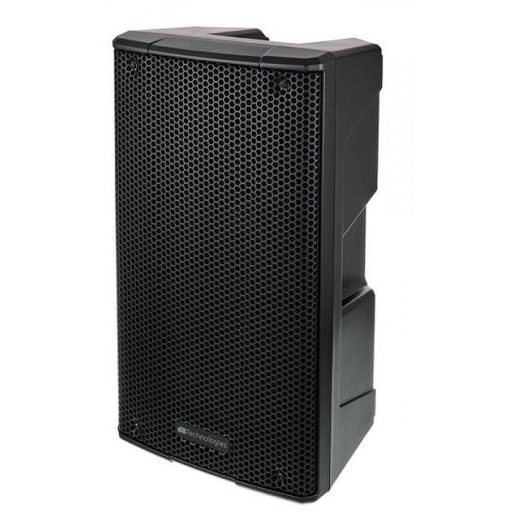Активная акустическая система - dB Technologies B-Hype 10