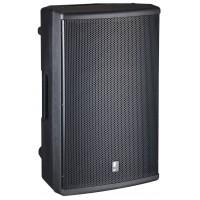 Активная акустическая система - EUROSOUND EST-115A