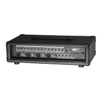 AE42BEM Микшер усилитель мощности - Soundking (2х50Вт)