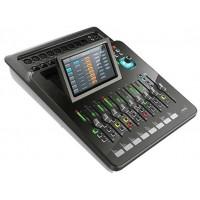 DM20 Цифровой микшерный пульт - Soundking DM20