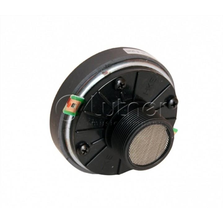 Driver-SPA12 Драйвер ВЧ компрессионный - Leem