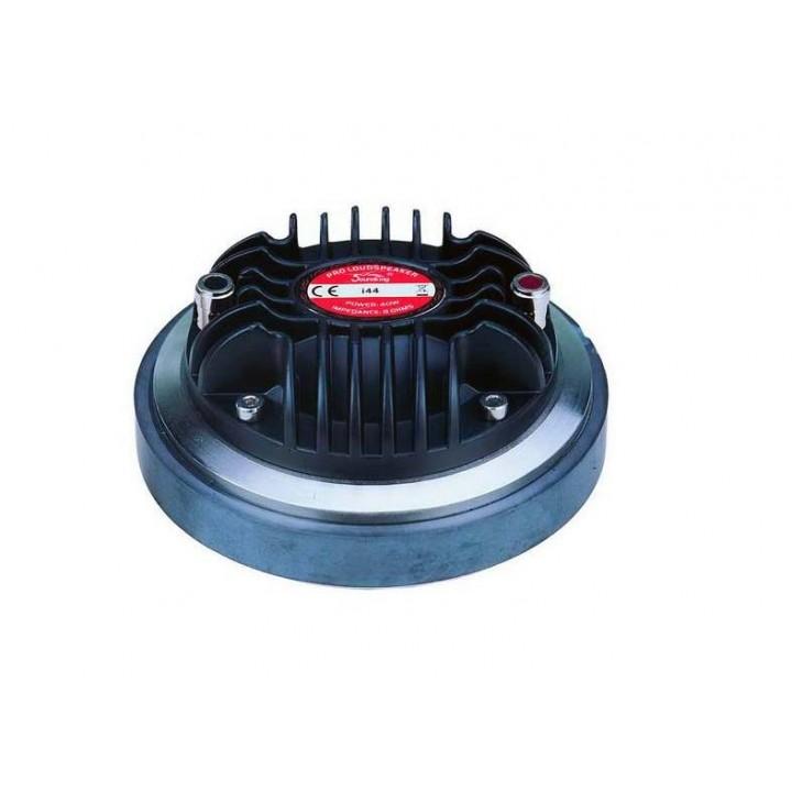I44  Драйвер ВЧ компрессионный - Soundking