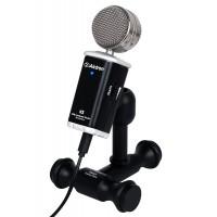 K5 Микрофон USB студийный конденсаторный - Alctron