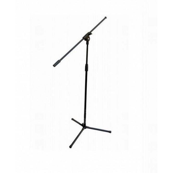 DD130B Микрофонная стойка-журавль - Soundking