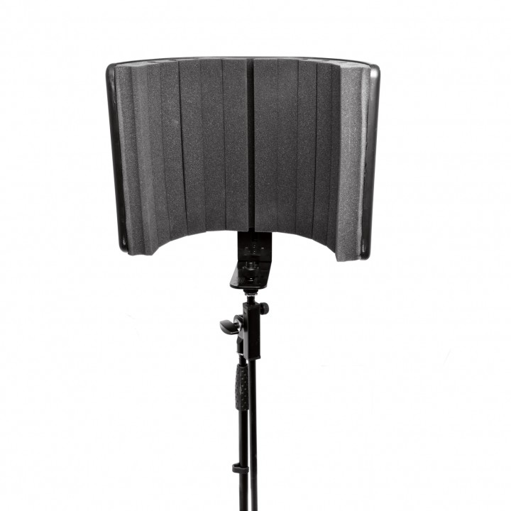 PMS200 Экран акустический для звукозаписи микрофона - INVOTONE PMS200