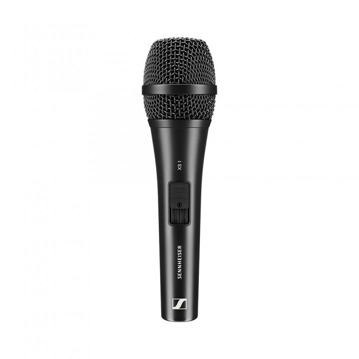 507487 XS1Микрофон динамический Sennheiser