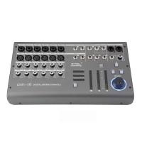 DM16 Микшерный пульт, цифровой - Soundking