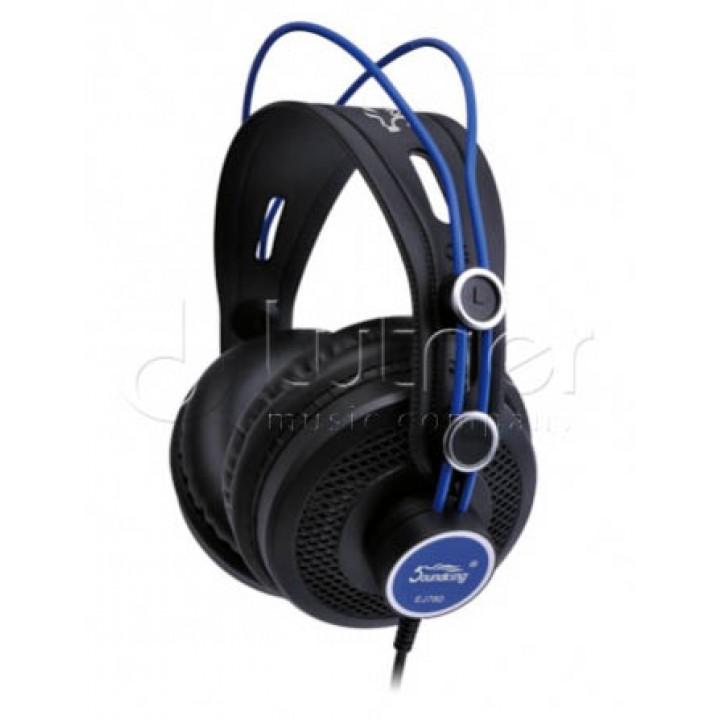 Наушники закрытые - Soundking EJ780