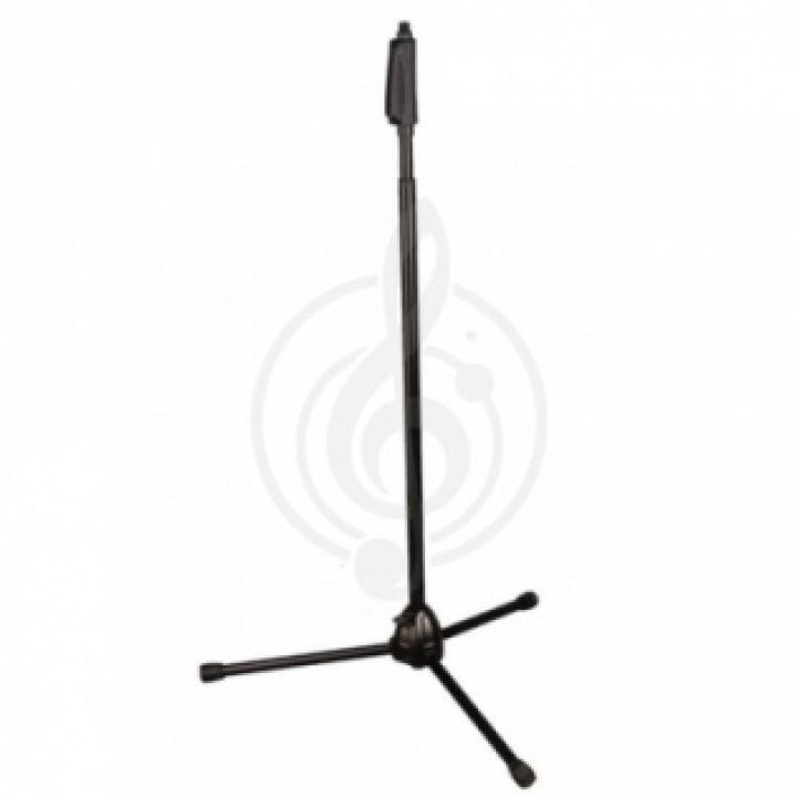 DD128 Микрофонная стойка -  прямая Soundking
