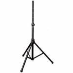 SB307 Стойка для акустической системы с амортизатором - Soundking SB307
