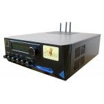 """Караоке система - """"Encore Home Pro - 2M"""" для дома профессиональная, радиомикрофоны"""
