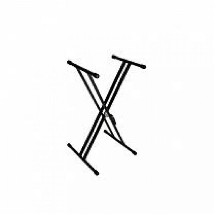 KS-201 Подставка XX для синтезатора - DADI