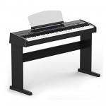 Цифровое пианино - Orla Stage Concert (438PIA0712) со стойкой