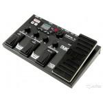 Гитарный процессор Cherub - NUX-MFX-10