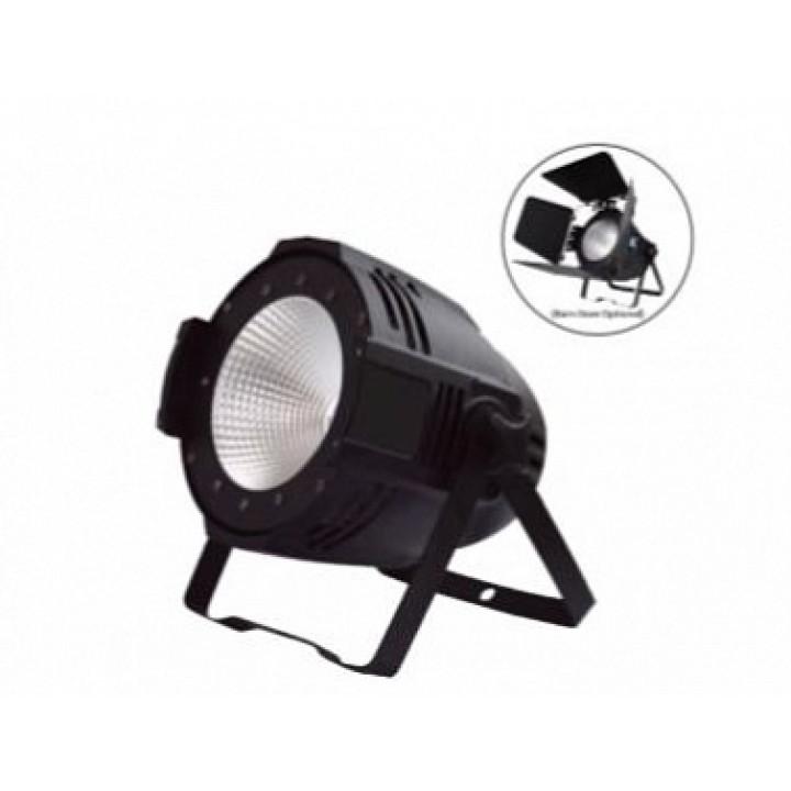 LC002-H Светодиодный прожектор, белый 200Вт - Big Dipper