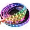 Ультрафиолетовые светильники, ленты