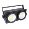 Блиндеры, светодиодные LED