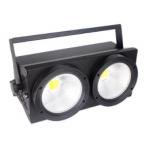 Cветодиодный блиндер - SVLight BL 2100