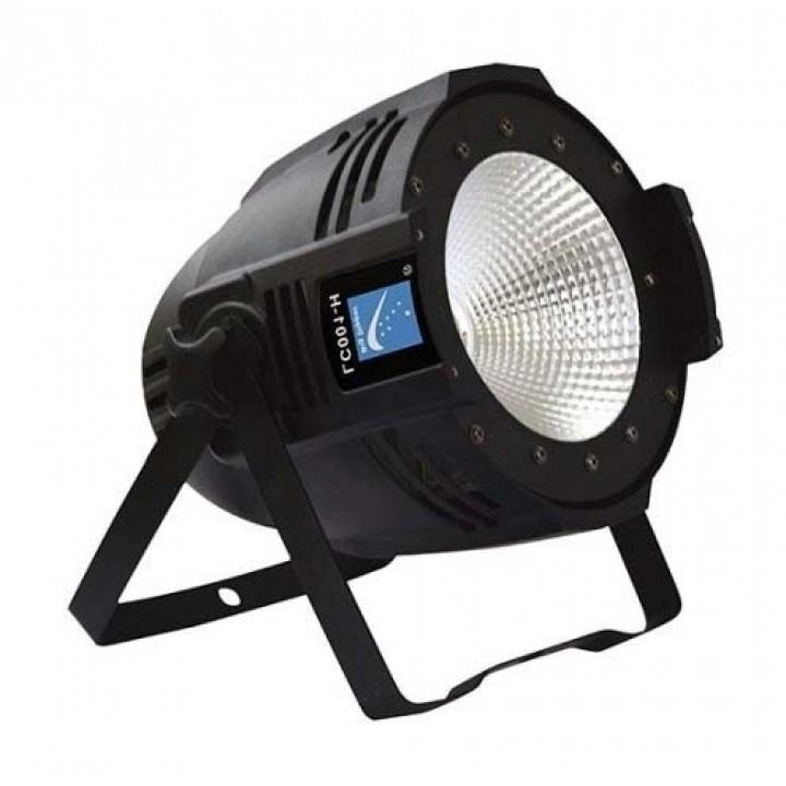 LC200W-H Светодиодный прожектор смены цвета (колорчэнджер) RGB, 200Вт - Big Dipper