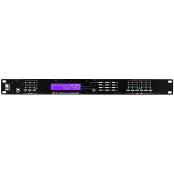 LMS-36E Акустический процессор - Eurosound