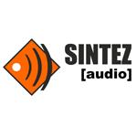 SintezAudio