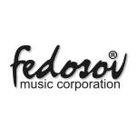 Fedosov