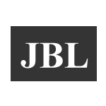 JBL-Stage