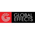GLOBAL EFFECTS