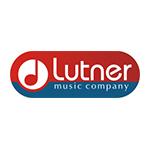 Lutner
