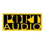 PortAudio